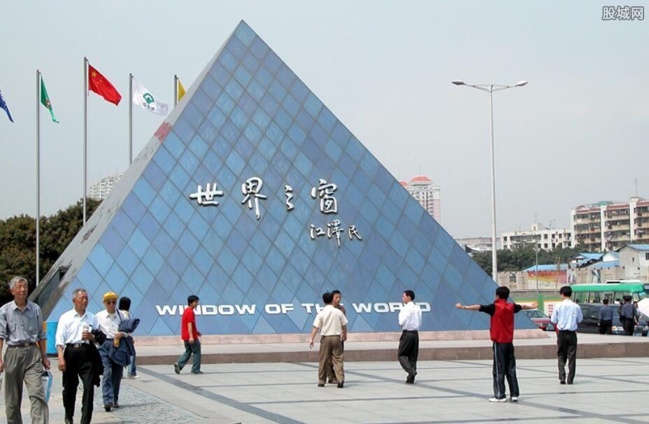 深圳适合亲子游的地方