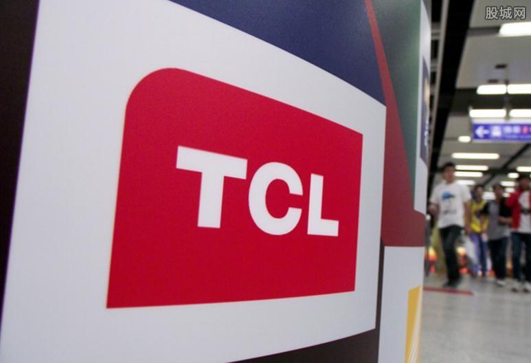 TCL新机型