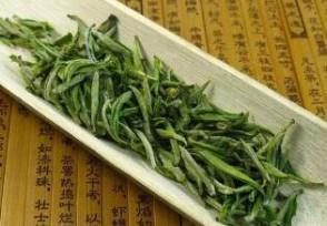 黄山毛峰多少钱一斤 该茶叶属于什么茶?