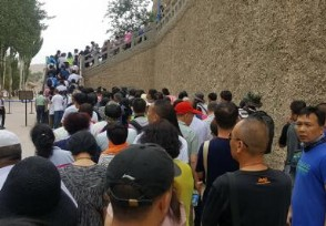 导游大骂未购物游客 此事是在云南发生的吗?