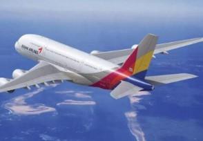 五一多地机票价上涨假期旅游人次或达到2亿