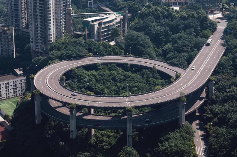 五一高速免费通行时间 免通行费有几天?