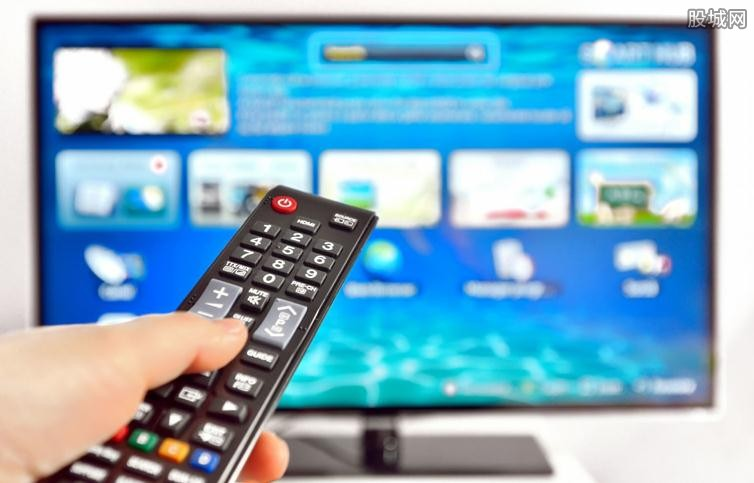 平板电视涨价超10% 原材料紧俏等原因导致