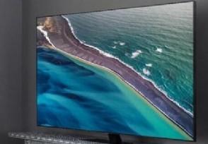 平板电视涨价超10% 五一是传统的家电消费旺季