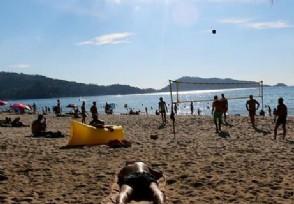 普吉岛将于7月向外国游客开放 这些游客可免除隔离