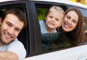 五一租车订单爆满 假期期间汽车出租率约为90%