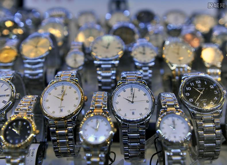 rarone手表型号