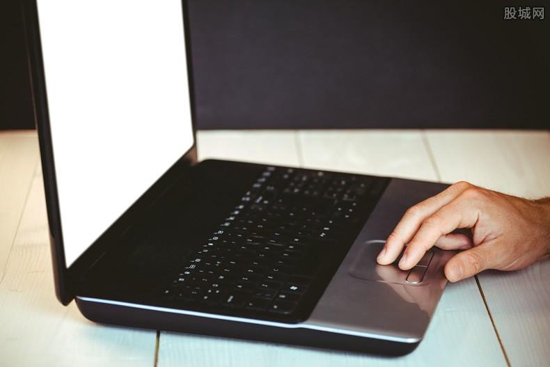 笔记本电脑回收一般多少钱 哪个平台好?