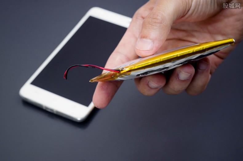回收手机哪个平台最好 正规又靠谱的网站分享