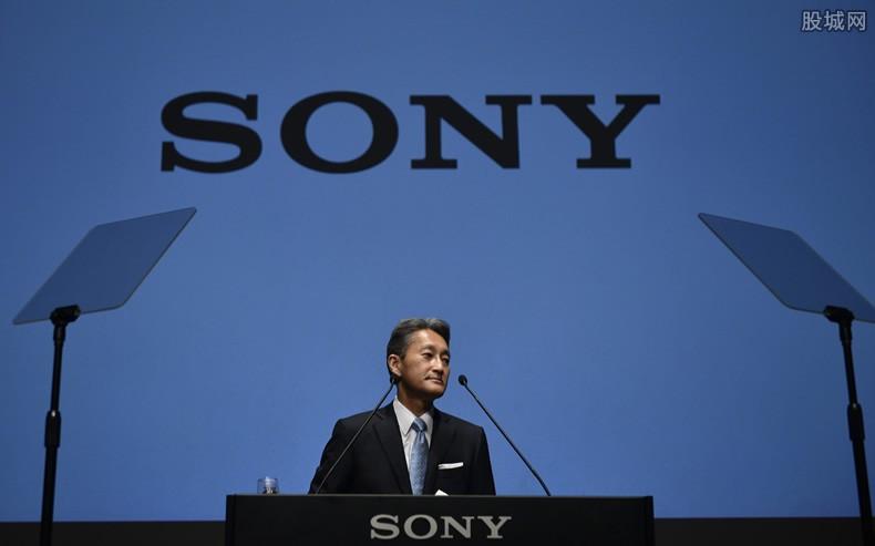 索尼国行版PS5