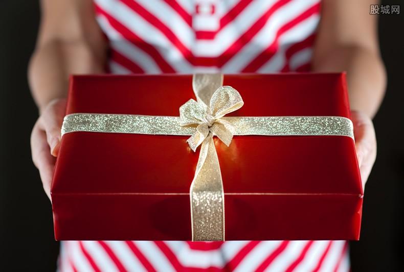 母亲节送什么礼物给妈妈好 这些礼品清单不要错过