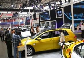 贷款买车要注意哪些问题 需要满足哪些条件?