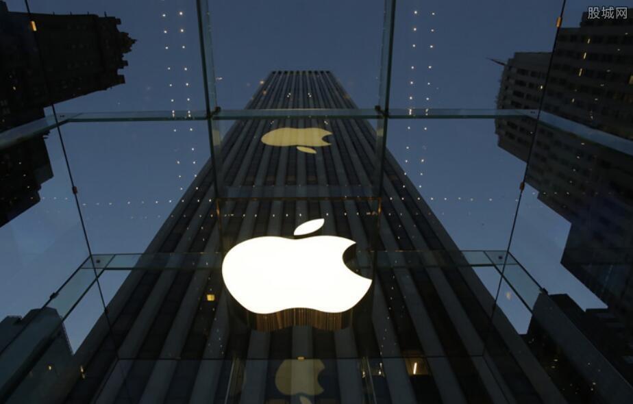 苹果官翻机真的能买吗