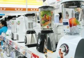 九阳料理机哪款好消费者公认的型号推荐