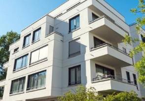 公寓产权多少年 购买这样的房子缺点有哪些?