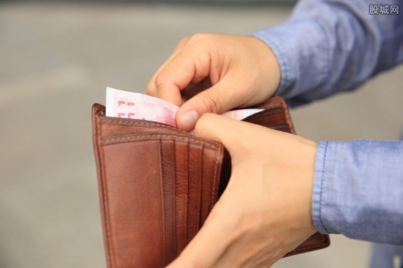 钱包男士品牌排行_世界十大男士钱包品牌排行榜世界上有哪些男士名牌钱包
