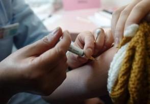 深圳九价HPV疫苗将摇号你需要尽快预约拉!