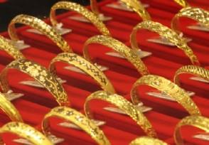 手里的黄金首饰可以卖吗可以通过哪些渠道变现