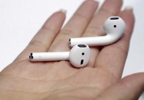 三星耳机引发炎症 出汗或湿气可能导致这些问题发生