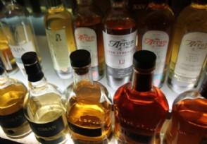 威士忌放了20年值钱吗究竟可以存放多久?