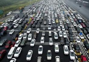 2021端午节高速免费吗一共放假几天时间?