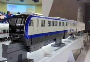 北京广州地铁乘车互通 怎么样开通使用?