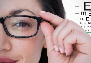 眼镜店暴利内幕你知道成本有多低吗?