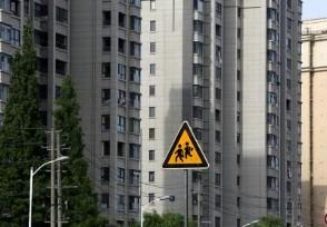 黑龙江鹤岗的房价到底是多少钱很便宜吗?