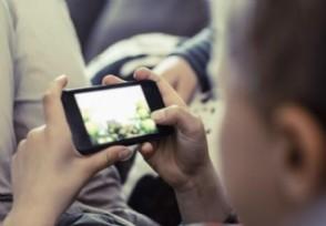 打游戏哪个手机更好用手游爱好者都喜欢这几款