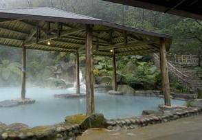 日本推出温泉外卖价格收费却引起热议!