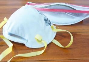 日本推降温口罩一个月可以卖出近五万个