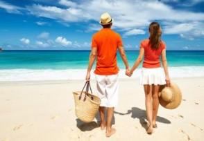 希腊将开放旅游业餐厅和咖啡厅或允许室内就餐
