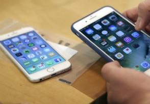 苹果手机电池不耐用怎么办这样做可以保证续航