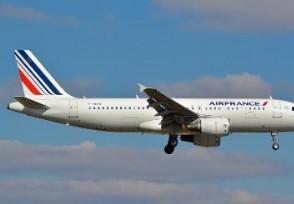 航班延误现场发钱补偿旅客航空公司做法获得点赞!