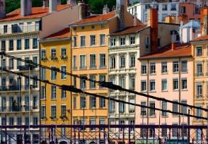 公寓产权40年后怎么办与住宅有什么不一样?