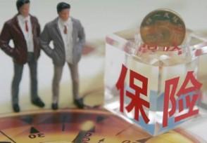 保险退保能退多少犹豫期内可以全额退款吗?