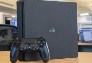 华为商城上架PS5 光驱版售价3899元
