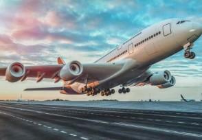 航班取消改签需要补差价吗赔偿标准是怎么样的?
