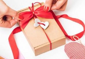 520送什么礼物给女朋友最好这几种礼品不要错过