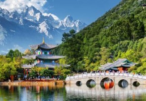 到云南旅游的价格为什么这么低 小心上当受骗!