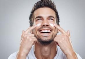 男士护肤品消费涨势明显 购买潜力逐步释放