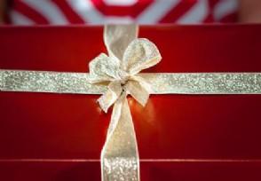 520适合送女朋友的礼物有哪些挑选这些比较有意义