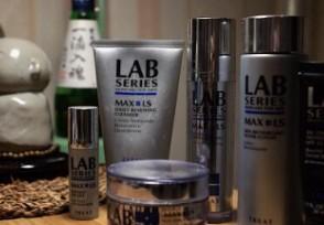 """男士护肤品消费涨势明显在""""变美""""方面舍得花钱"""