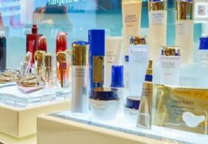 男士护肤品消费涨势明显买粉底液的增速是女生的2倍