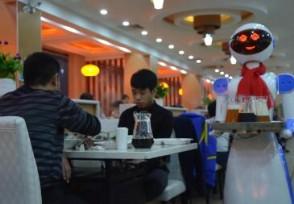 荔湾餐厅禁止堂食 各街道将提供集中采购相关商品