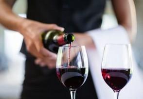 拉菲红酒一瓶多少钱 应该要怎么样保存?
