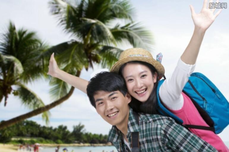 端午节假期旅游