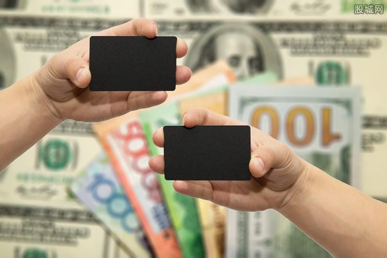 环球黑卡能在商场刷么 这是一张什么卡来的?