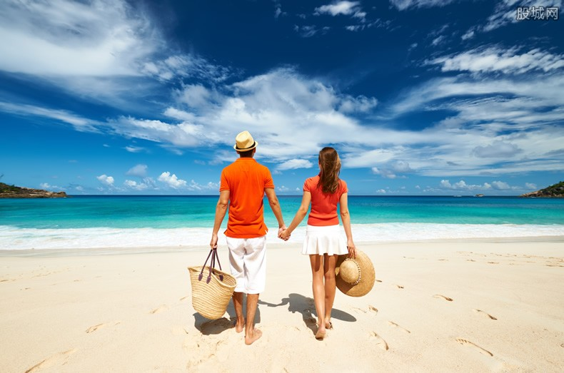 端午节预计出游人次 主要以中短途出游为主