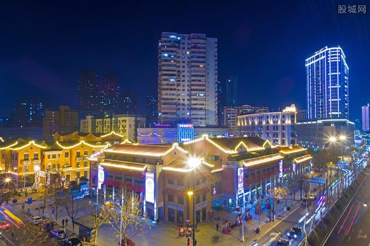 端午旅游现预订高峰 武汉位列热门入住城市全国前十